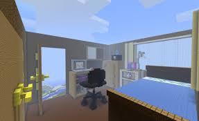 Minecraft Kids Bedroom Minecraft Bedrooms Contemporary 7 Minecraft Kids Bedroom Minecraft