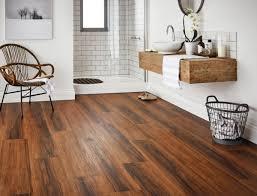 vinyl flooring tips