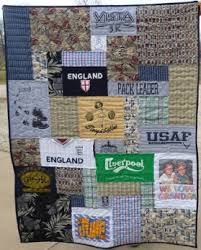 Dealing With the Clothing of a Passed Loved One & Decide Who May Need or Want a Quilt Or Pillow Adamdwight.com