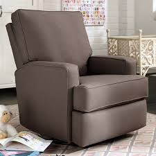 Full Size of Chair:unusual Wonderful Swivel Recliners To Complete Best  Chairs Kersey Glider Recliner Large Size of Chair:unusual Wonderful Swivel  Recliners ...