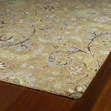 wayfair round area rugs large area rugs target magnificent rugs round rug area target wayfair canada