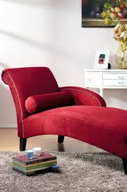 Modern Chaise Lounge Chairs Living Room 86 Best Images About Chaise On Pinterest Replacement Cushions
