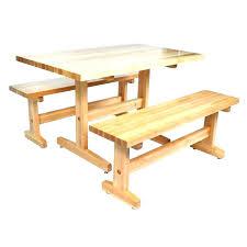 John Boos Dining Table Interior Design Jobs Mn Thegioidat Stunning Interior Design Schools Mn