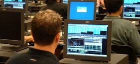 Отчет по практике в ОАО Россельхозбанк  Производственная практика в банке