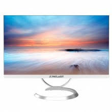 Teclast T22 AIR All-in-one Computer All-in-One Computers - Best Online shopping