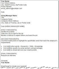 Resume CV Cover Letter  microsoft word      resume template