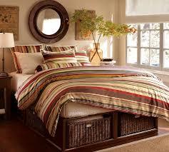 33 sweet idea pottery barn duvet covers duncan stripe cover and shams decor look alikes are good