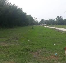 Kết quả hình ảnh cho đường xuyên á huyện bến cầu