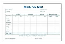 Time Card Sheets Free Time Card Sheets Free Listoflinks Co