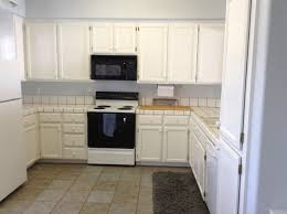 Do It Yourself Kitchen Kitchen Paint Colors For Walls With Oak Cabinets Yourself Axsoris