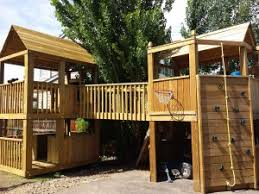 kids clubhouse. Kids Clubhouse Designs