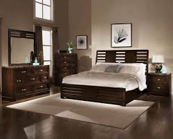 wall paint for brown furniture. Master Bedroom Paint Ideas With Dark Furniture Wonderful Brown Decorating Wall For R