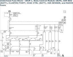2000 chevy bu radio wiring diagram of digestive system man radio wiring diagram 2000 chevy bu diagrama de flujo ejemplos