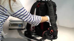 Kata Pro Light Pl 3n1 25 Review Kata 3n1 25pl Sling Backpack Black Features Holds Dslr With Grip Mid Zoom 3 4 Lenses
