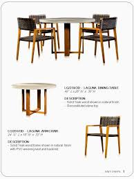 modern solid wood dining table satisfying unfinished dining room chairs 44 modern solid wood table tops lovely