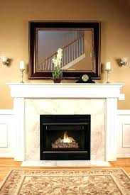 stone fireplace decor pictures of fireplace hearths fireplace without hearth fireplace hearth tiles fireplace decor hearth