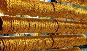 Flaş İddia! Altın Ons Fiyatı 5000 Dolara Ulaşabilir! Altın Fiyatları  Düşecek Mi, Yükselecek Mi?