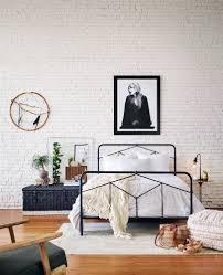 Primitive Bedroom Furniture Casey Queen Bed The Khazana Home Austin Furniture Store