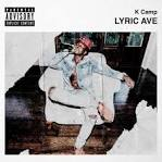 Lyric Ave