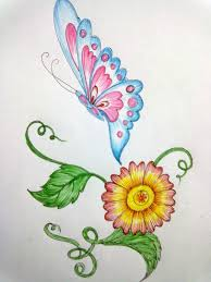 alfa img showing pea designs for fabric painting on cloth intended simple beginners awesome home