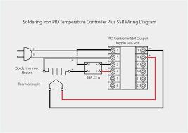 mypin ssr diagram find wiring diagram \u2022 ssr 125 wiring diagram at Ssr Wiring Diagram