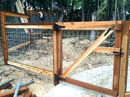 fence panels designs. Snow Fence Lowes Wood Panel Finest Panels Designs With Lowesca