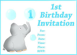 Boy Birthday Party Invitation Templates Free Free Bday Invites Free Printable Boy Birthday Invitations Unique
