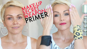 makeup artist secrets primers diy tricks and best locking spray kandee johnson you