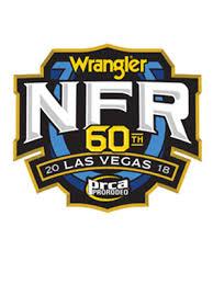 National Finals Rodeo Thomas Mack Center Las Vegas Nv