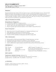 Sap Fico Sample Resume Sap Fico Resume Sap Fresher Resume Download For Freshers Sample