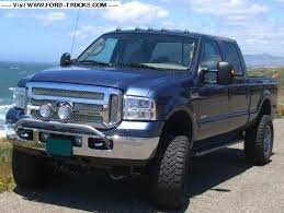 ford f wiring diagrams images wiring diagram in addition 2002 ford explorer alternator wiring