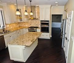 kitchen cabinet remodel in bucks county