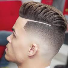 Fades Hair Style 10 trendy and stylish mohawk fade haircut styles 5940 by wearticles.com