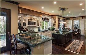 Kitchen Cabinets Brooklyn Ny Italian Kitchen Cabinets Brooklyn Ny Home Design Ideas