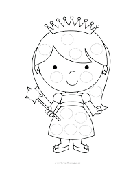 Marker Coloring Pages Google Free Dot Search Bingo Porongurup