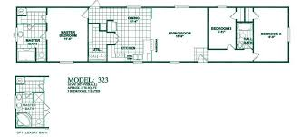 victorian home plans bed bath mobile home floor plans