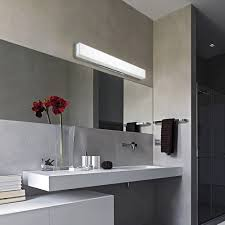 13 decor ideas modern bathroom vanity lights on a budget