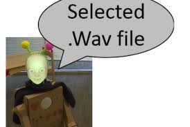 Research Robots Utter Has Kids With Disney Styles Verbal Matching dfAdxT