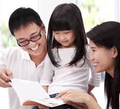 Why You Shouldn t Help Your Kids with Their Homework The Telegraph   Ways to Deal with Your Kids  Homework Challenges