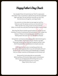 Bar Mitzvah Candle Lighting Poems Shop Backend Poetic Creations
