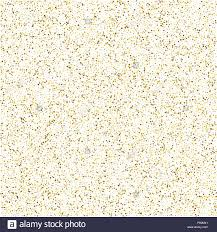 Vector Glitter Background Cute Small Falling Golden Dots Sparkle