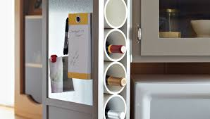 Diy wine cabinet Design Store And Stack Wine Rack Decor Snob Great Ideas For Making Your Own Diy Wine Rack Decor Snob