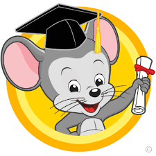 The abc coloring pages designed with dots, it's exciting to teach kids by coloring dot, it will be a fun activity that sparks creativity. Abcmouse Educational Games Books Puzzles Songs For Kids Toddlers