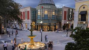 the macy s at cityplace january 4 2017 in west palm beach the is one of 68 nationwide that will close this spring greg lovett the palm beach