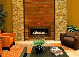 copper fireplace surround s designs