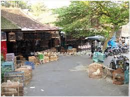 Image result for pasar  splendid kota malang