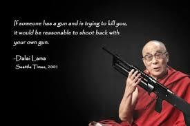 Gun Control Quotes Inspiration Gun Control Quotes Google Search Saving America No More PC