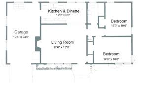 2 bedroom home plans. free floor plans for small houses 2 bedroom home t