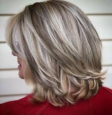 Women over 60 who wear glasses look best with different short hairstyles. 9 Must Consider Short Hairstyles For Fine Fair Over 60 4retirees