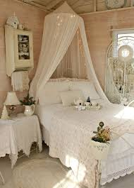 cottage chic furniture. French Style Furniture Shabby Chic Cheap Decor Cottage Decorating Ideas Decoration
